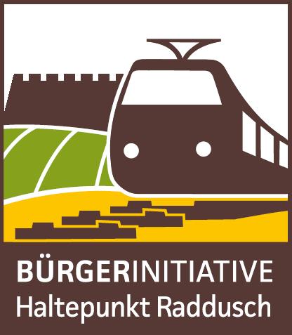 Logo_Buergerinitiative_Raddusch