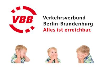 Transparent_VBB