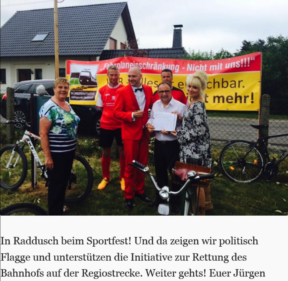 sportfest_raddusch